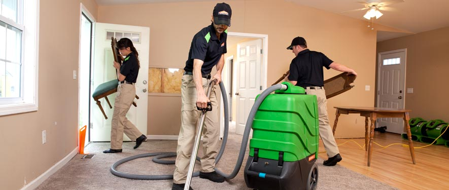 South Daytona, FL cleaning services